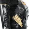 Picture of Ready to Ship TV Show Loki Sylvie Cosplay Costume Upgraded Version C00607