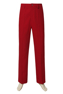 Picture of Ready to Ship The Joker Red Cosplay Costume C00821
