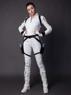 Picture of Ready to Ship Black Widow 2021 Natasha Romanoff Cosplay Costumes mp005146