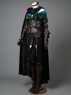 Picture of Ready to Ship The Witcher Yennefer of Vengerberg Cosplay Costume mp005563