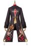 Picture of Ready to Ship Genshin Impact Hu Tao Cosplay Costume C00267