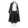 Picture of Ready to Ship Tokyo Revengers Manjiro Sano Cosplay Costume C00651