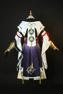Picture of Ready to Ship Genshin Impact  Kujo Sara Cosplay Costume C00656