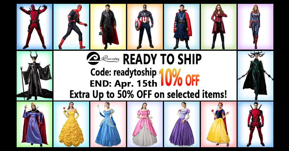 DC Comics Batman Costume Kids Character Cotton Adjustable Apron NEW SEALED